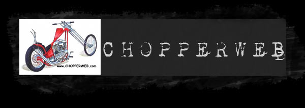 Chopperweb